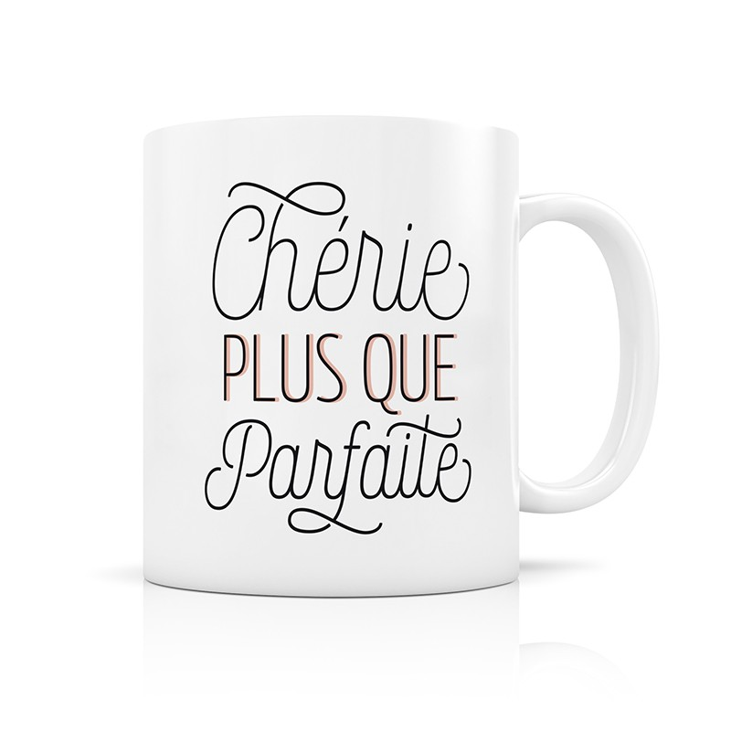 mug-porcelaine-cherie-plus-que-parfaite-by-crea-bisontine-2be-1.jpg